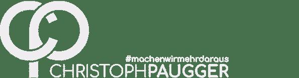 Online Marketing – Christoph Paugger