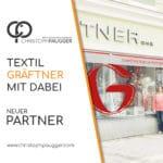 Textil Gräftner